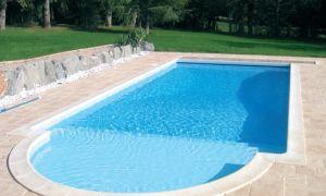 Сколько стоит строительство бассейна на своем участке